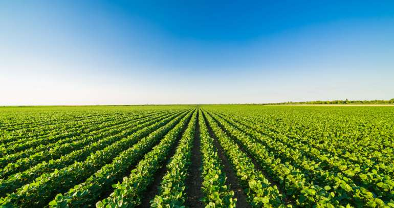How to get planning permission on agricultural land