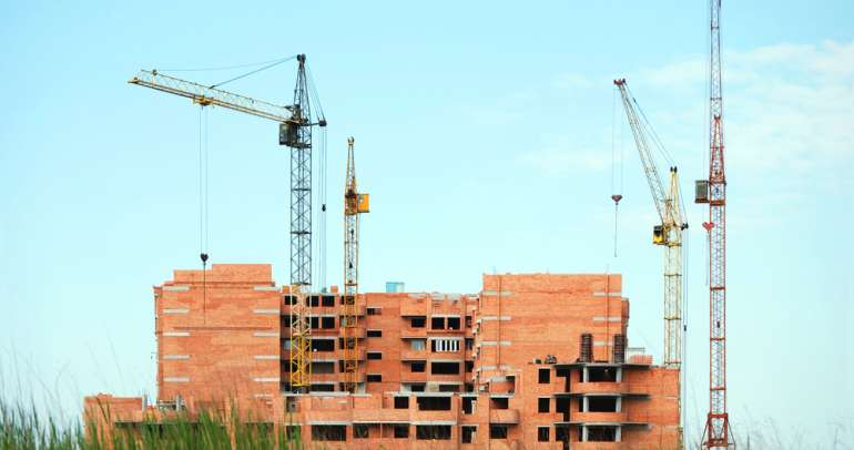 What Are Brownfield and Greenfield Sites?
