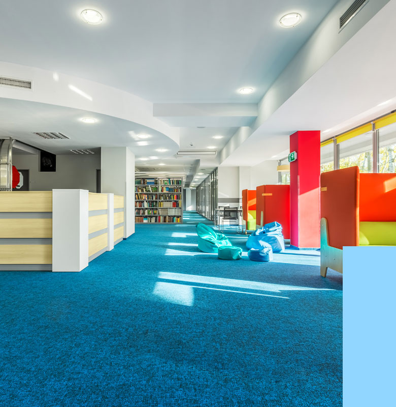 school flooring coventry 2