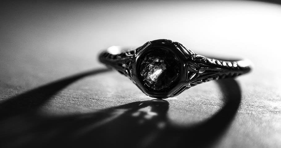 10 Ways to Promote your Jewellery Business Online