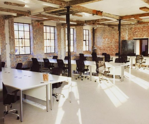 Office-To-Rent-Nottingham