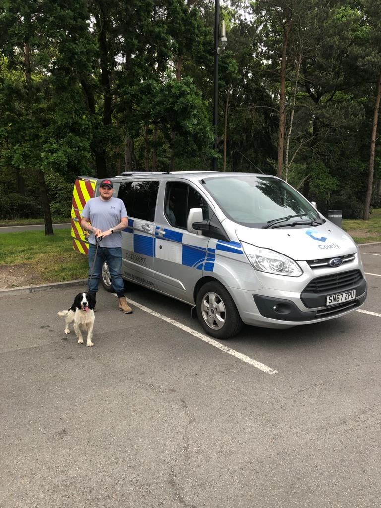 pyrotechnic-detection-dogs-london
