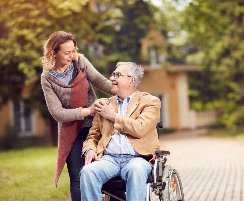 dementia-home-care-Guys Cliffe