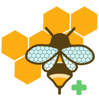 Honeybee Home Care