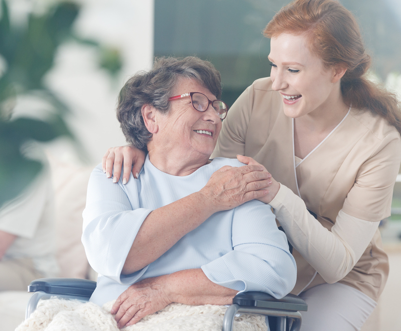 dementia-home-care-Eton