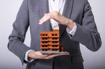 Guide to Buildings Insurance