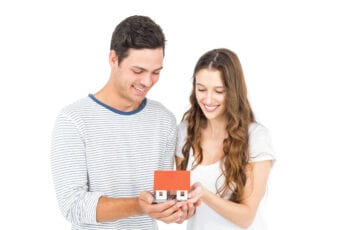 First Time Buyer Guide