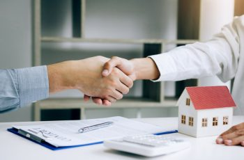 why-you-should-get-a-mortgage-advisor