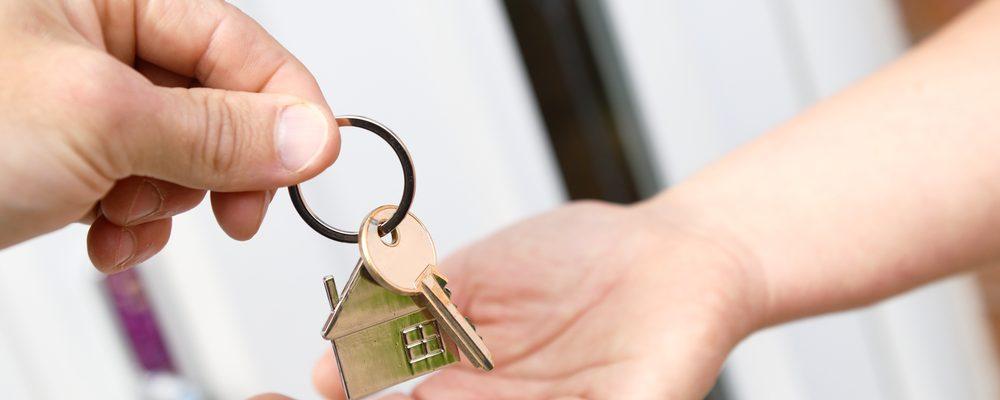 the-pros-and-cons-of-part-house-exchange