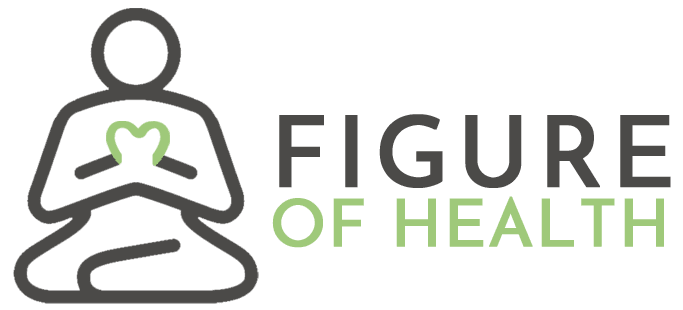 Figure Of Health