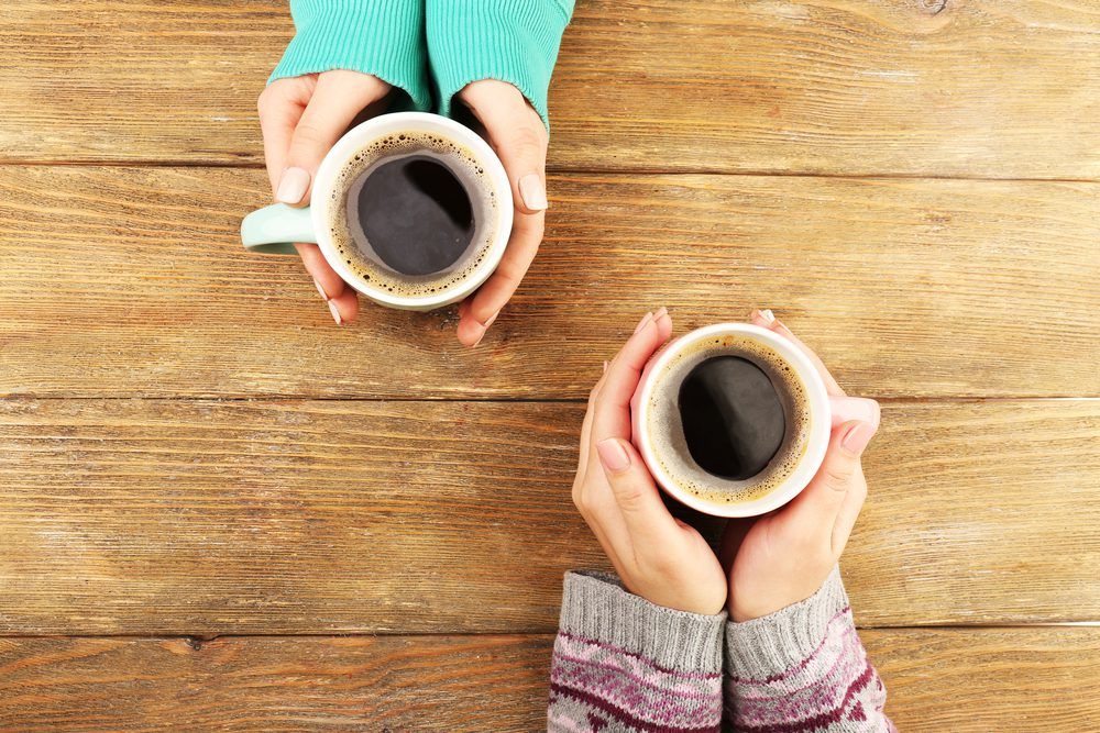 Does-coffee-affect-protein-absorption