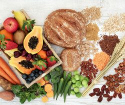why-is-fibre-so-important-in-our-diet